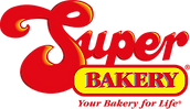 SUPER BAKERY FOR LIFE.png