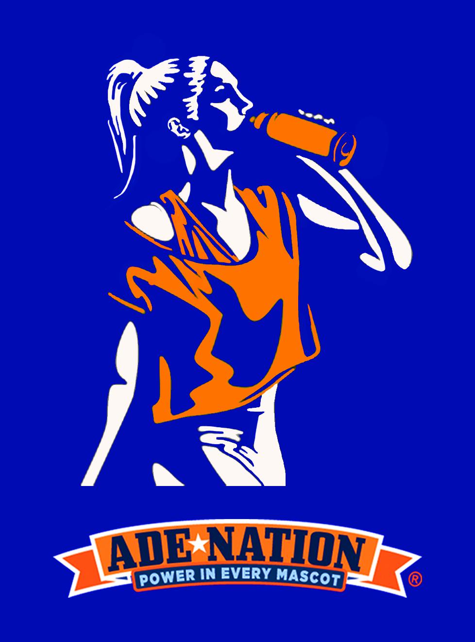 _hydration girl