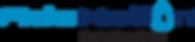 adenation logo outline.png
