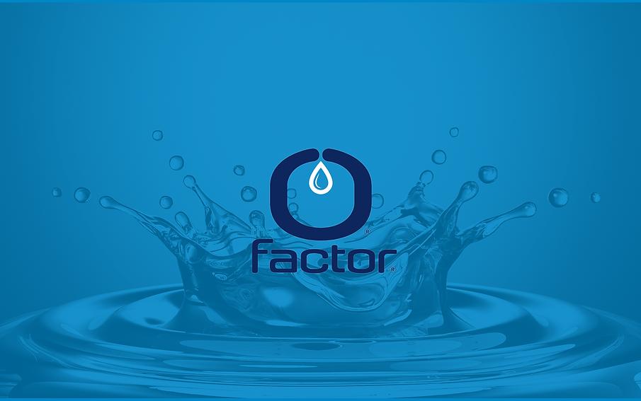 o factor.png