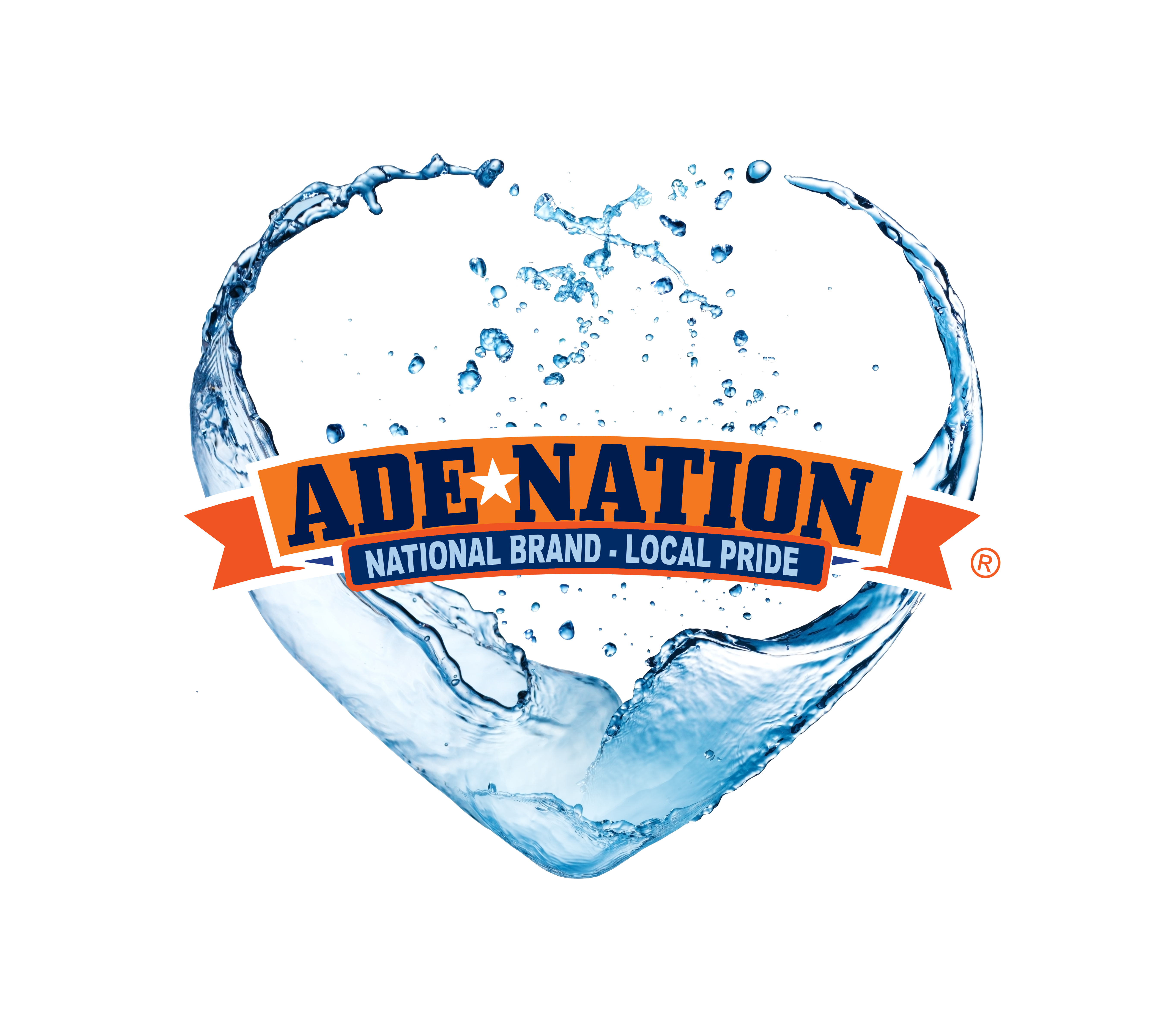 Heart Hydration WITH LOGO