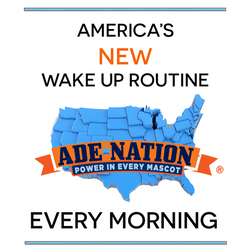 Nations Wake UP copy more square