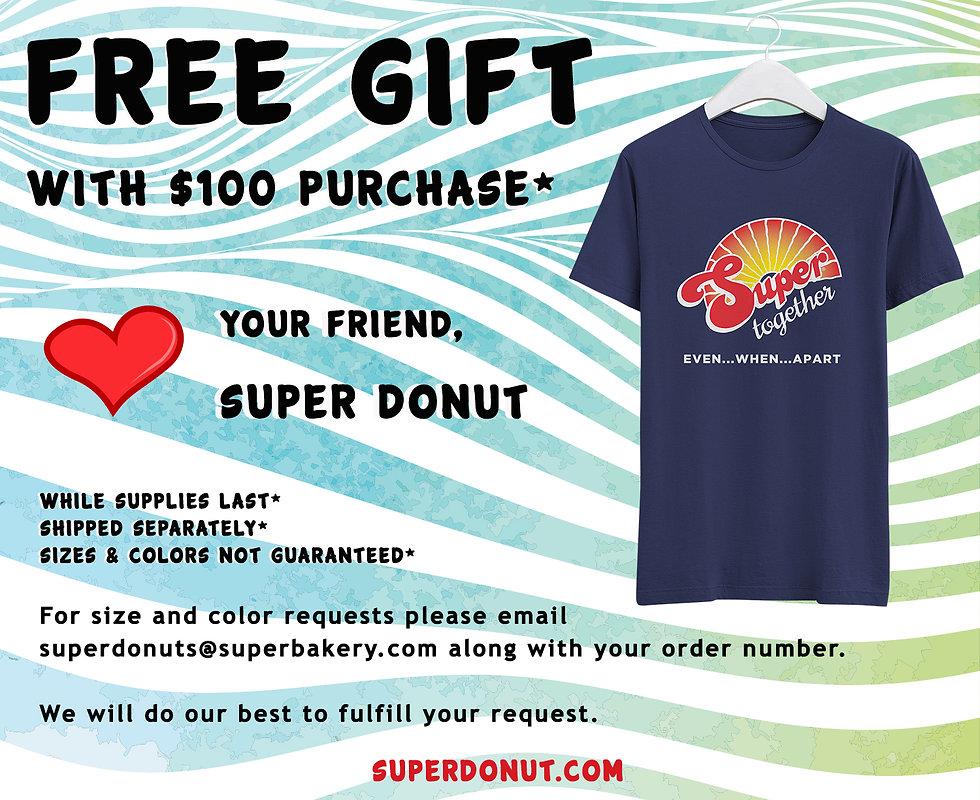 Free TShirt Promo.jpg