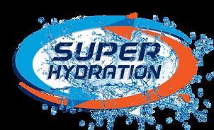 AdeNation™ Super Hydration Drink