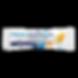 New ORANGE Stick_Front_4_14_20 HORIZONTA