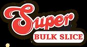 SUPER bulk slice thumbnail.png