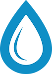 droplet graphic.png