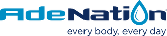 AdeNation Logo.png