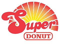 Super Sun with DONUT BANNER.png