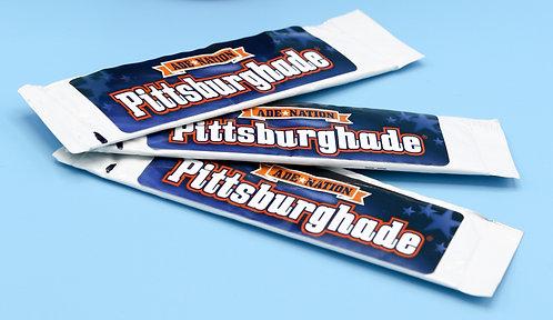 PittsburghAde™ AdeNation™ Super Hydration Sticks - 10 Pack