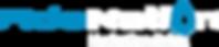 adenation logo outline white letters.png