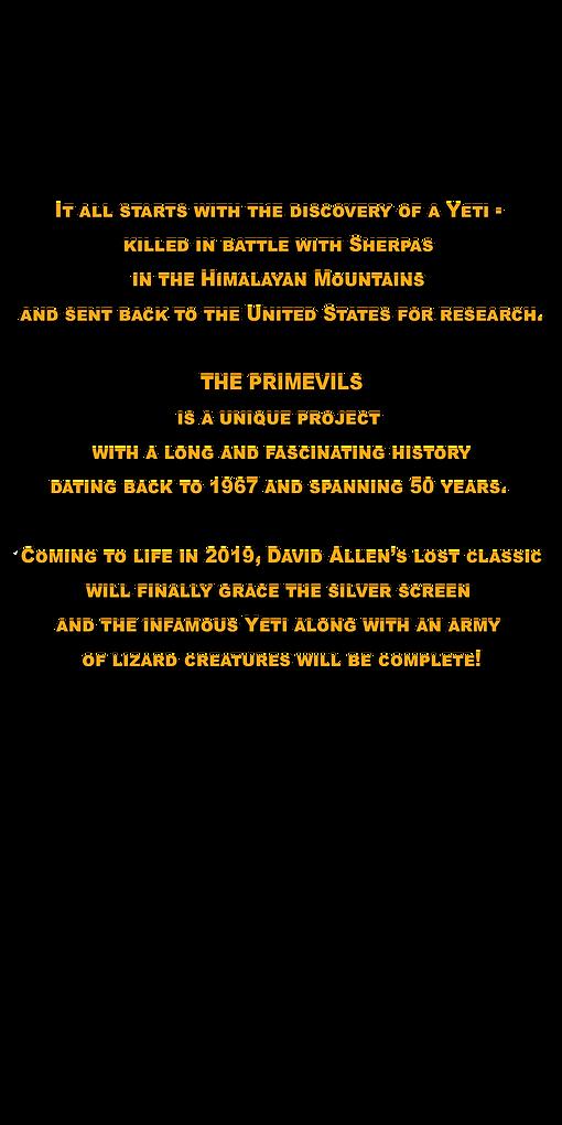 Primevils Text .png