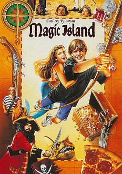 magicisland