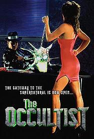 The Occult.jpg