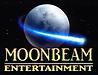 Moonbeamlogo.png