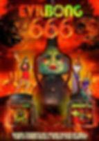 evil bong 6.jpg