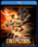 Creepozoids_Blu-ray-BOX-3.jpg