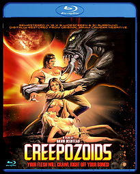 Creepozoids_Blu-ray-BOX-3.jpg