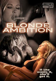 Blonde_Ambition_DVD-FRONT.jpg