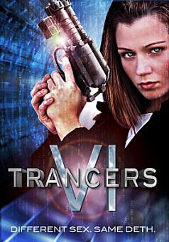 trancers6.png