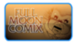 FMComx.png