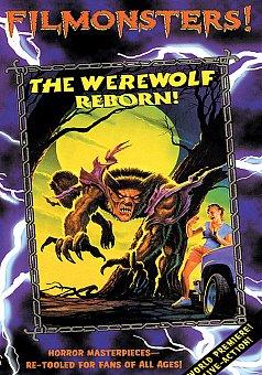 werewolfreborn