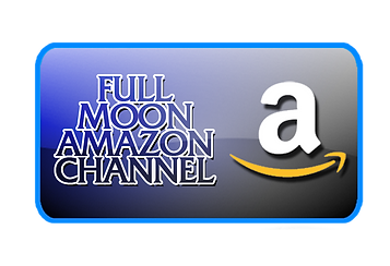 Amazon Channel Button.png