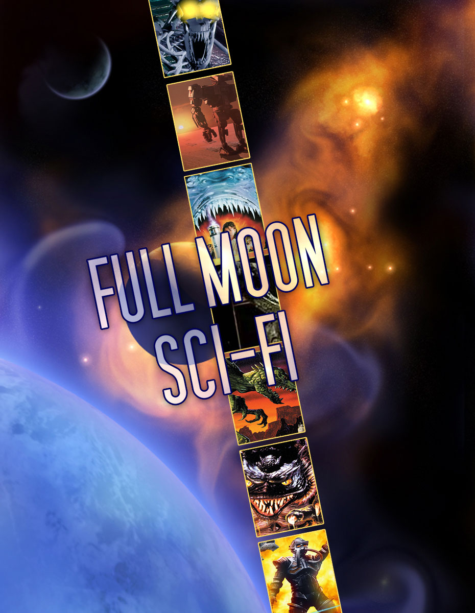 055FULL-MOON-SC-FI-COVER-PAGE