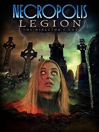 Necropolis_Legion.jpg