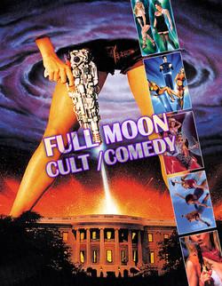 FULL-MOON-CATALOG-CULT-COMEDY