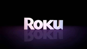 Find us on Roku Channel