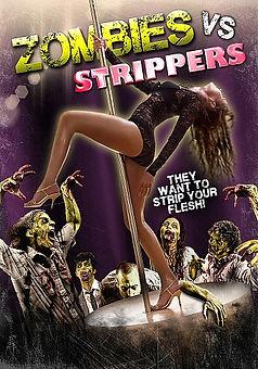 zombiesVSstrippers.jpg