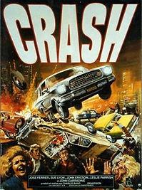 Crash_2.jpg