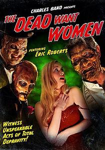 deadwomen.jpg