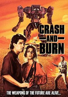 crashandburn.jpg