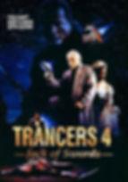 trancers4.jpg