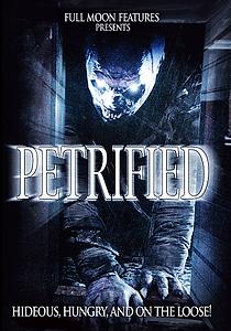petrified.png