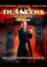 trancers3.jpg