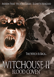 witchhouse2.png