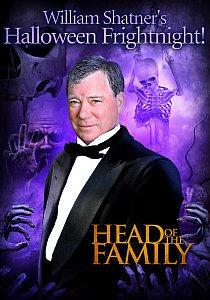 Shatner_head.jpg