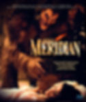 Meridian-BR-cover.jpg