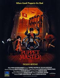 puppet-master-3.jpg