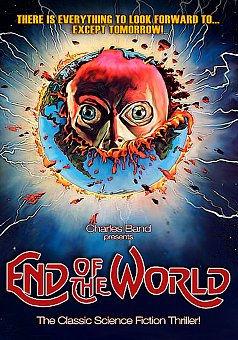 endofworld.jpg