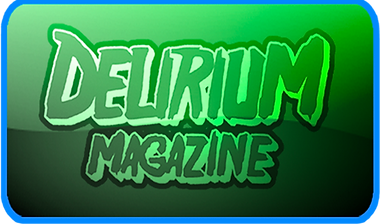 Delirium.png