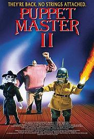 Puppet Master 2.jpg