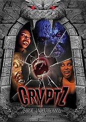 Cryptz.jpg