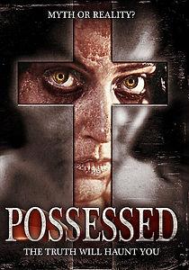 possessesd.jpg