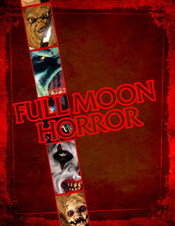 019FULL-MOON-CATALOG-HORROR-COVER-PAGE