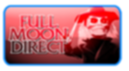 Full Moon Direct.png