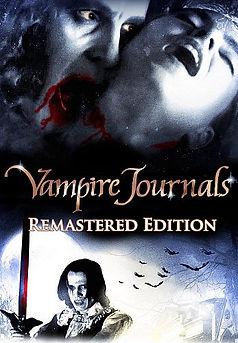 vampirejournals.jpg
